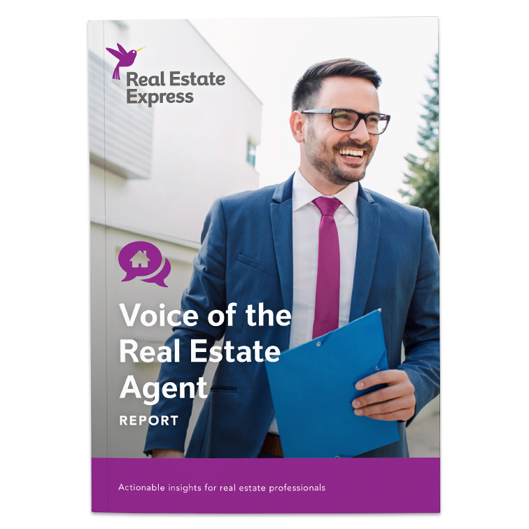 Voice of Agent Download Agent Insights